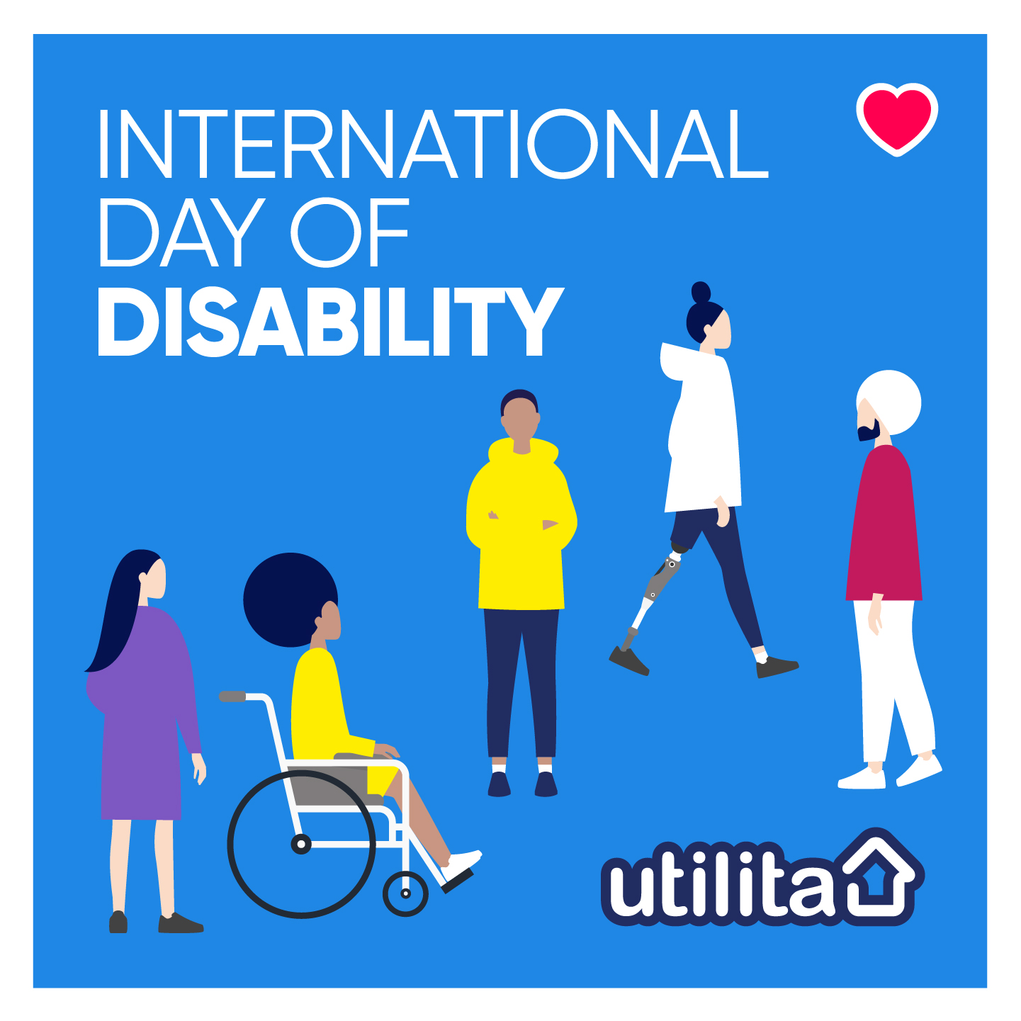 Click image for larger version.  Name:SM_Social Media_International Day of Disability_1stpost.jpg Views:99 Size:472.4 KB ID:8