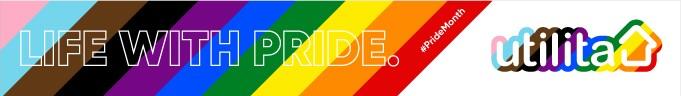 Name:  pride banner.jpg Views: 21 Size:  22.4 KB
