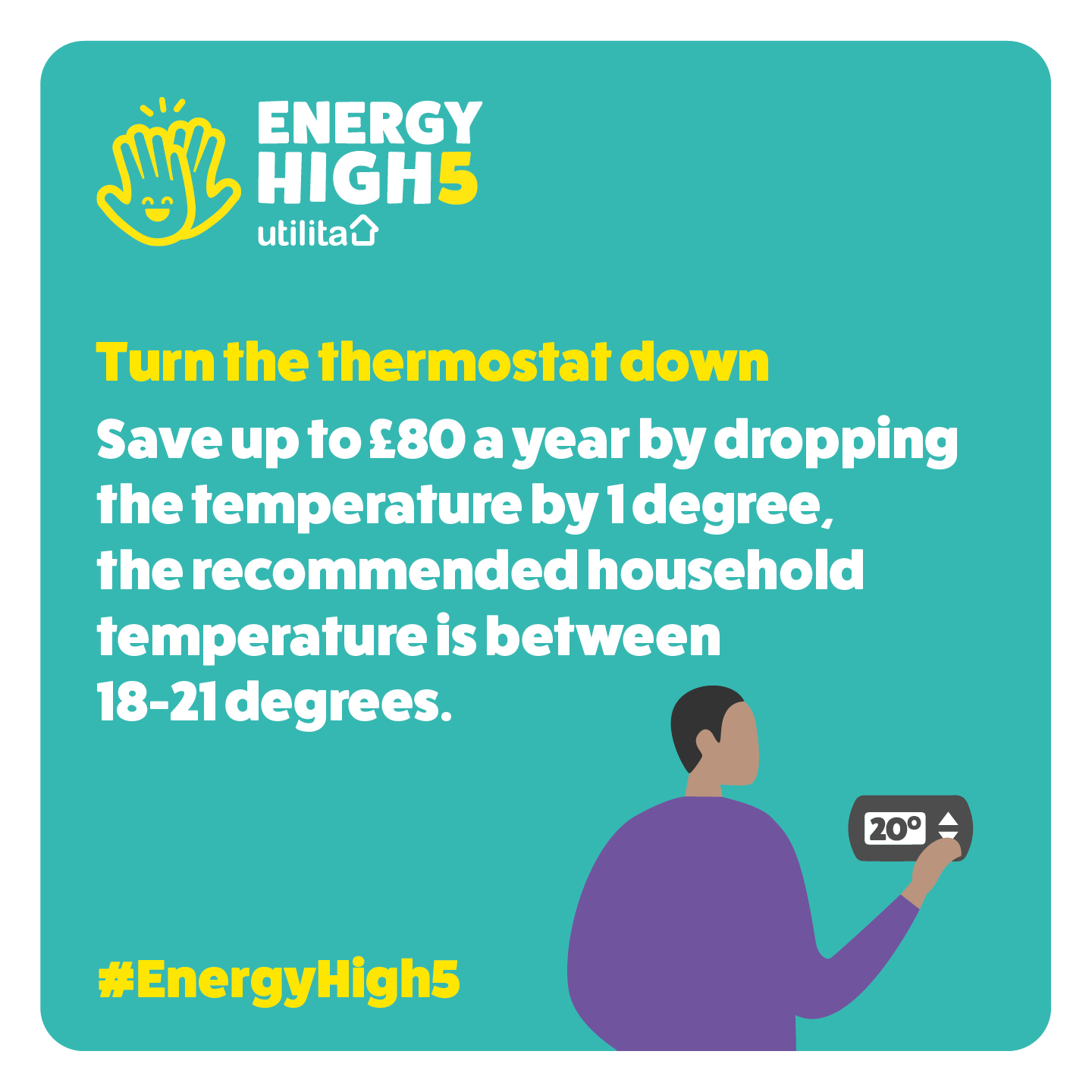 Name:  Energy High5 2.png Views: 38 Size:  100.3 KB