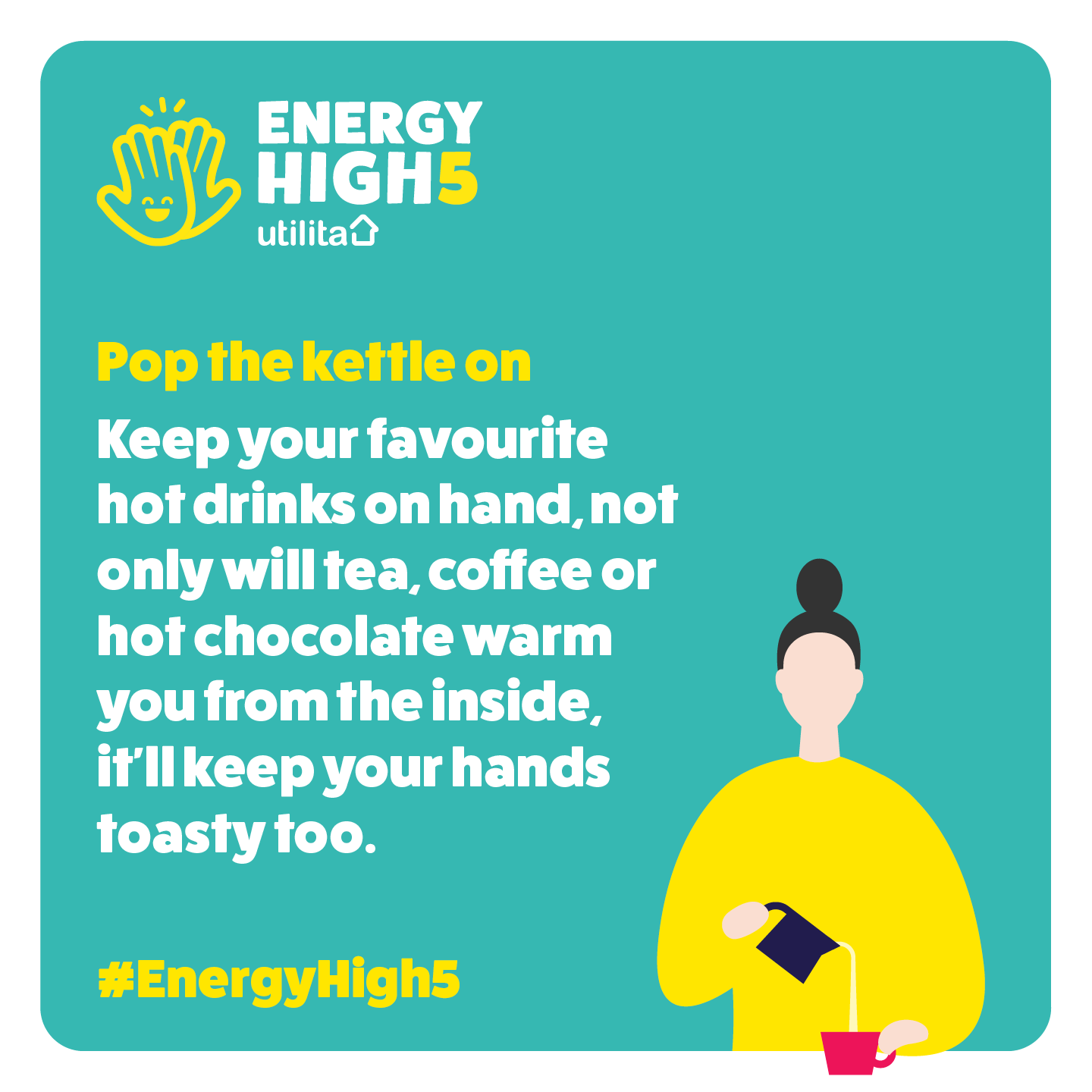 Name:  Energy High5 3.png Views: 30 Size:  105.0 KB